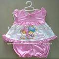 ropa de bebé conjuntos