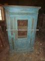 vintage muebles de jodhpur francés reproducción de muebles antiguos