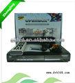 Openbox X6 HD receptor de satélite