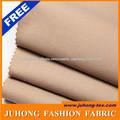 Tela de algodón mezcla de algodón tejida