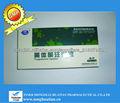 inyección de progesterona veterinaria medicina china