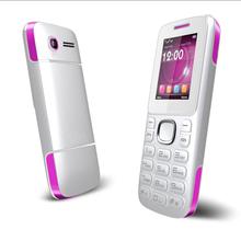 2014 los precios de teléfonos celulares baratos Hong Kong Mini