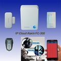 seguridad equipos caseta de vigilancia
