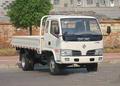 fashional camión de carga ligera barato