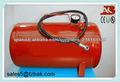 tanque de aire de compresor de aire