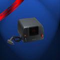Máquina de belleza láser de diodo portátil para la depilación