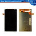 Original Calidad Pantallas Para Alcatel One Touch X'Pop OT-5035 LCD