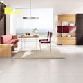 barato modelo sala piso cerâmico telhas novas à venda