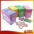 prensa de la tableta del caramelo / rodar dextrosa dulces