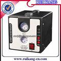 220V Tipo de relé regulador de tensión transpo