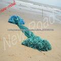 Amostra grátis Nylon monofilamento rede de pesca à venda
