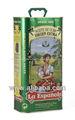 La Española aceite de oliva virgen extra