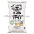 eco saco de batata chips