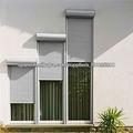 persianas de aluminio, persianas de exterior, persianas de seguridad