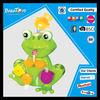 /p-detail/caliente-2014-verano-animales-de-juguete-de-ba%C3%B1o-para-beb%C3%A9-de-dibujos-animados-de-pl%C3%A1stico-rana-300004113449.html