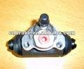 freno cilindro de rueda de freno 790833 fiat