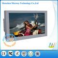 65 pulgadas de video china ip65 impermeable HD grande pantalla de publicidad exterior