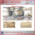 Casca de arroz máquinasde esmerilar/máquina para moer o arroz