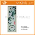 reloj de pared reloj mundial