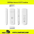 150 3g mbps wireless usb modem huawei e3272s desbloqueado huawei e3272s