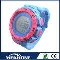 italiano relógio marca top de hong kong