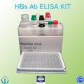 prueba HBsAb