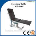 Universal electro- hidráulico mesa de operaciones