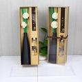 decorativos de perfume botella de cerámica difusor de lámina
