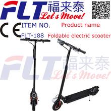 leadway motor eléctrico de scooters