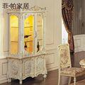 clásico barroco muebles clásicos cellaret muebles