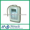Mineral Ionizador de água alcalina MS328