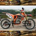 Nuevo modelo 250cc el motor apagado- carretera bicicleta bici de la suciedad