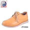 2014 zapatos de moda para los hombres