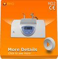 Máquina de oxígeno portátil HO2