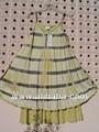 poliéster& tie dye vestido de verano de jaipur vestido tie dye& vestidos maxi vestido de tirantes vestido vestido