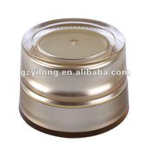 facial cuidado de la piel productos de blanqueamiento hidratante crema para la cara