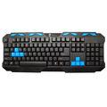 de color del teclado de computadora 2013 mejor teclado multimedia