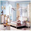 laura ashley cama cama de hierro marco de imagen al por mayor de libreros de antigüedades