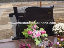 chino lápida de granito de los precios