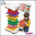 KIY-C111 juguete juego de mesa
