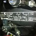 Motor diesel Cummins ISF2.8S4129P