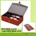 wt-pbx-1110 vino envasado