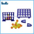 chico barata y fácil de bingo lotería juego de conjunto