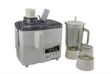 Juice extractor, Juicer