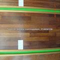 Pisos de madera Merbau