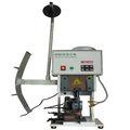 prensar terminal de la máquina que prensan con 1.5tons presión