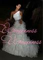 vestidos de novia bodas trajes