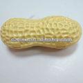 Plástico pp caixa de amendoim, recipiente de amendoim com preço mais competitivo