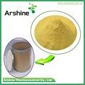 La vitamina k1cas: 84-80-0