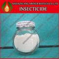 Lambda- cihalotrina 95% tc, 2.5% 10% ec, 10% wp, 4.5% sc